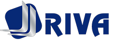 RIVA - Carrelli Elevatori e Sistemi per la Logistica